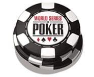 poker-wsop-logo