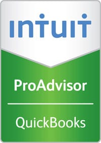 Intuit Pro Advisor